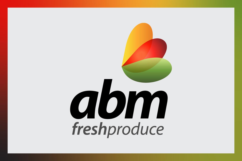 abmFresh_pf-02w