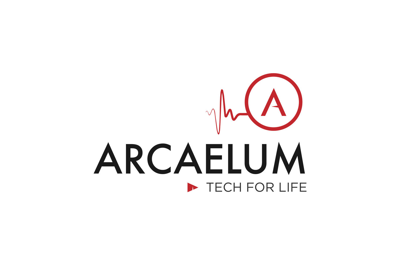 arcaelum_pf-02