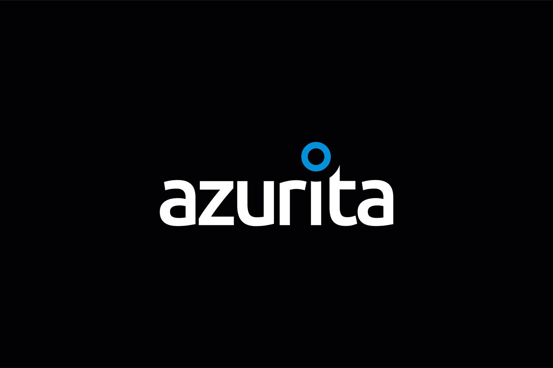 azurita_pf-08