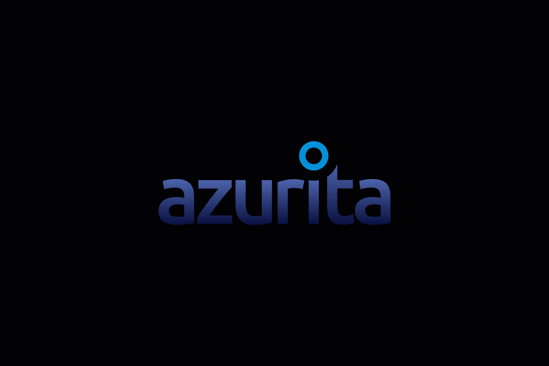 azurita_pf-10