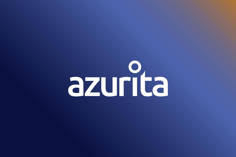 azurita_pf-11
