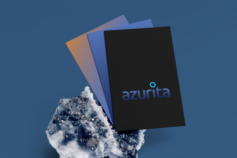 azurita_pf-11a