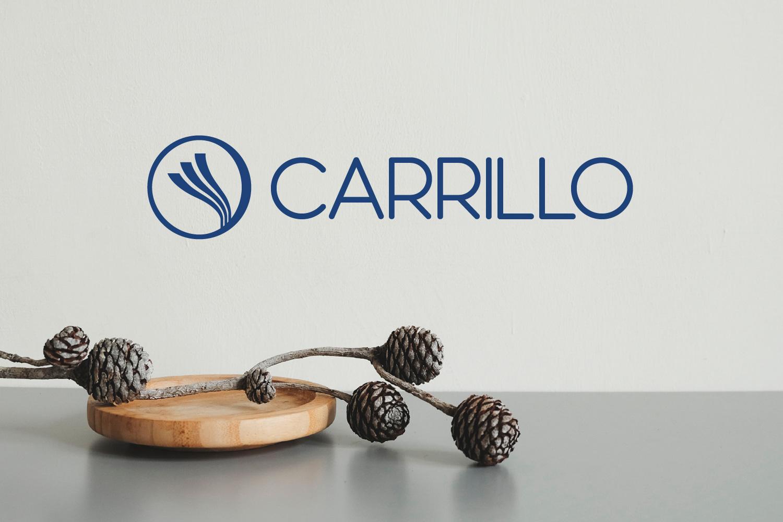 carrillo_pf-03