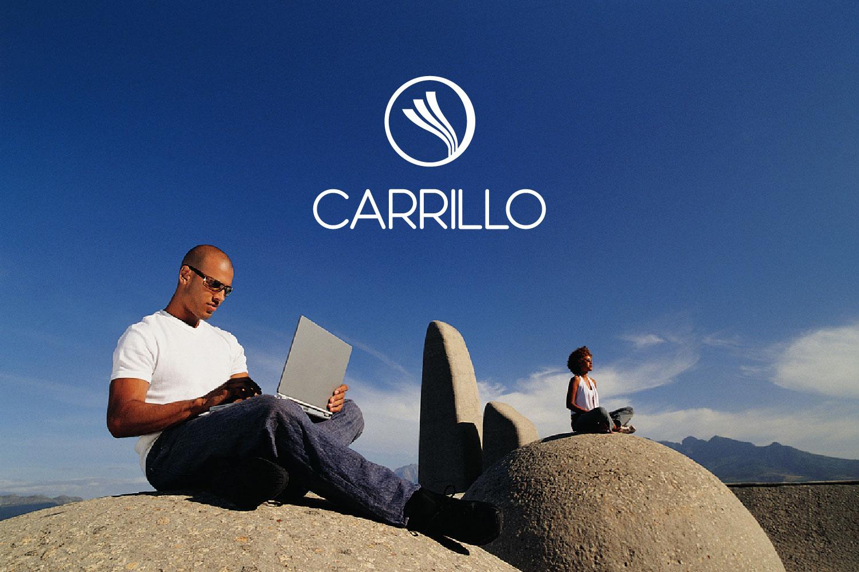 carrillo_pf-04e