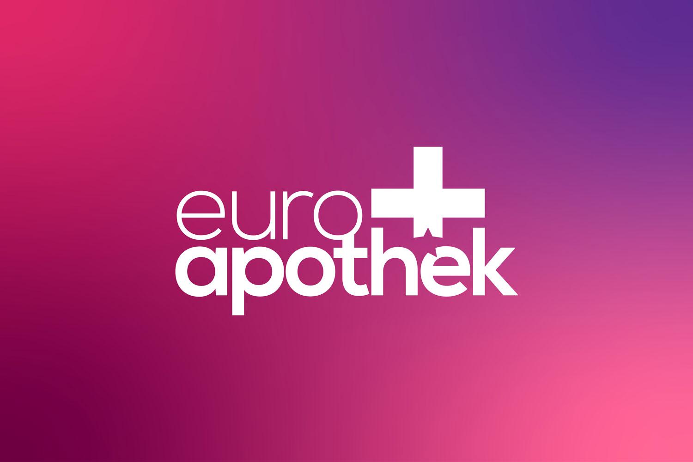 euroapothek_pf-02