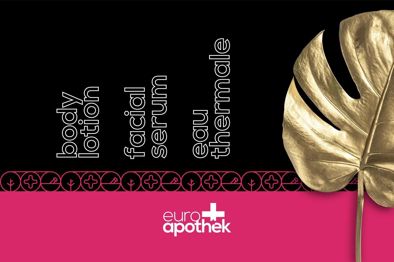 euroapothek_pf-06