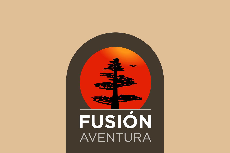 fusionAventura_pf-02