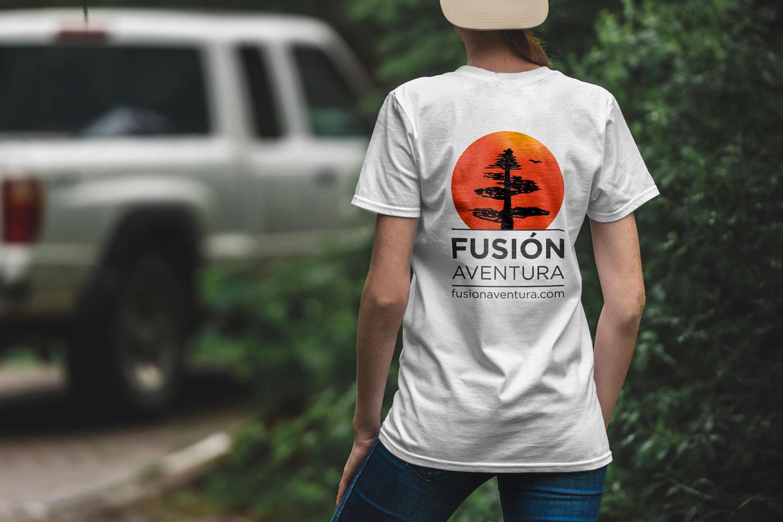 fusionAventura_pf-07c