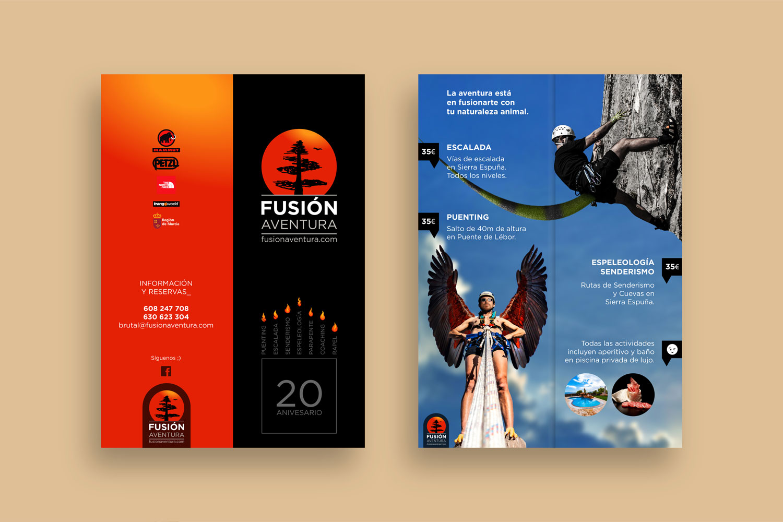 fusionAventura_pf-08a