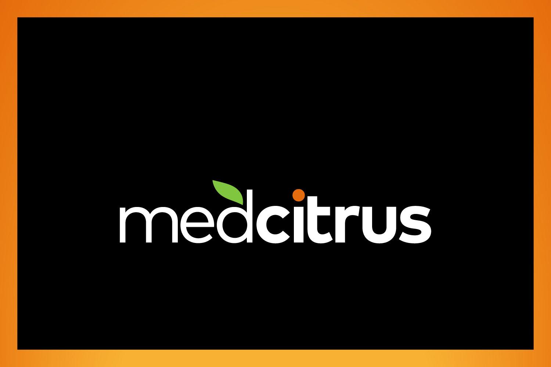 medcitrus_pf-02w