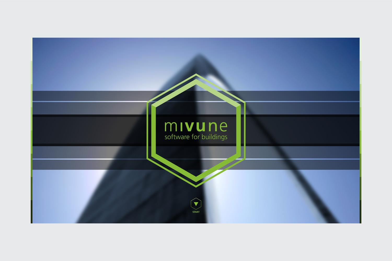 mivune_pf-06b