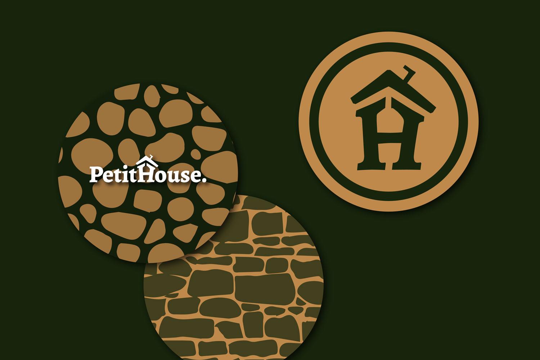 petitHouse_pf-11